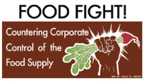 foodfight[1]